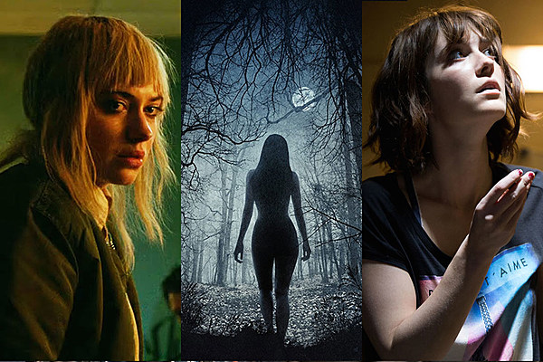 The 10 Best Movies of 2016 (So Far)