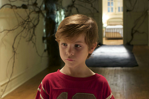 jacob tremblay filme
