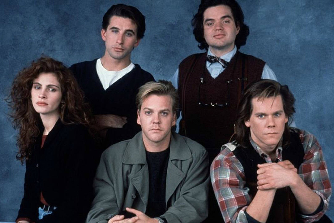 Kiefer sutherland says that flatliners remake is a sequel stopboris Images