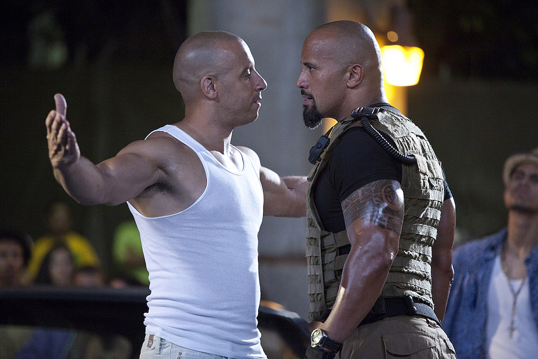 Fast-Five-movie-image-Vin-Diesel