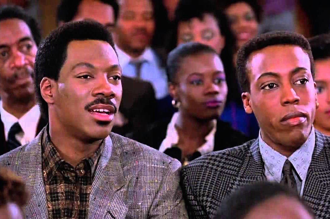 the 10 funniest classic black comedies