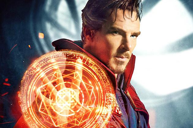 SNL Benedict Cumberbatch