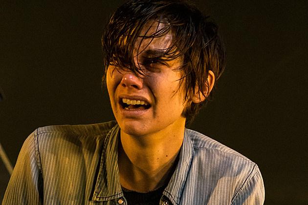 Walking Dead Negan Kills Maggie Alternate Take