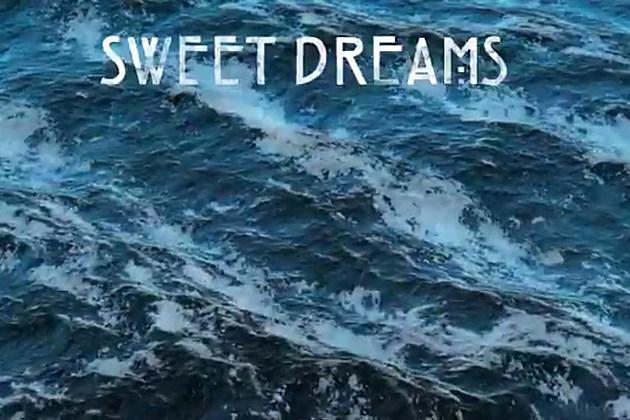 American Horror Story Season 7 Ocean Teaser