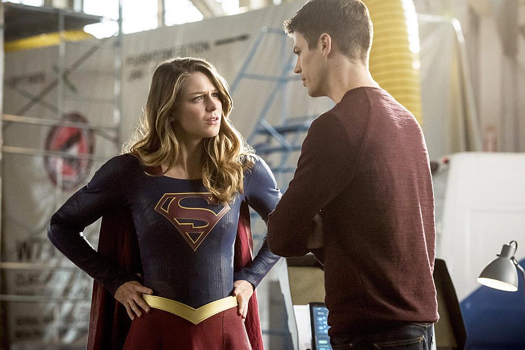 superman returns stream