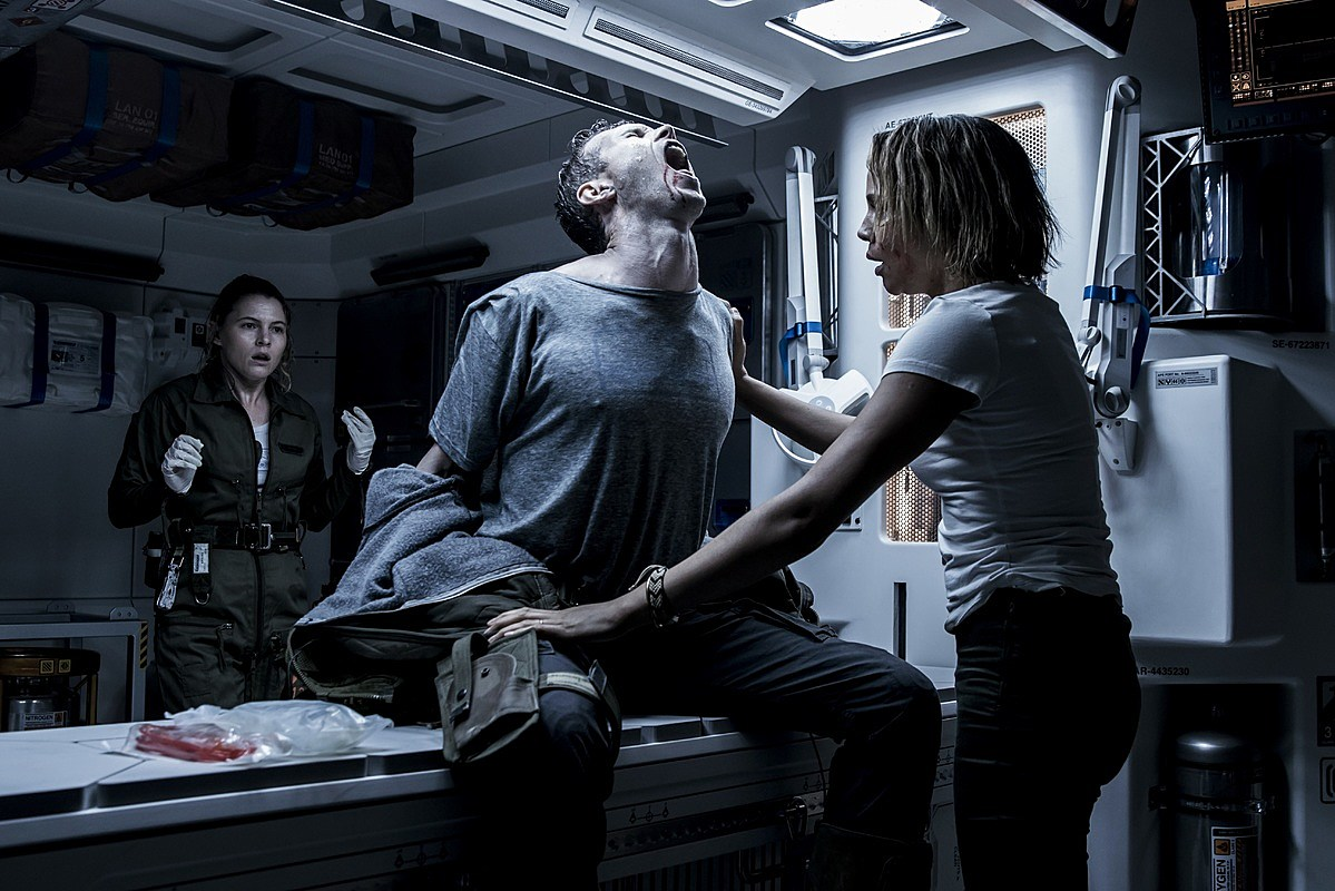 Alien-Covenant-2-2