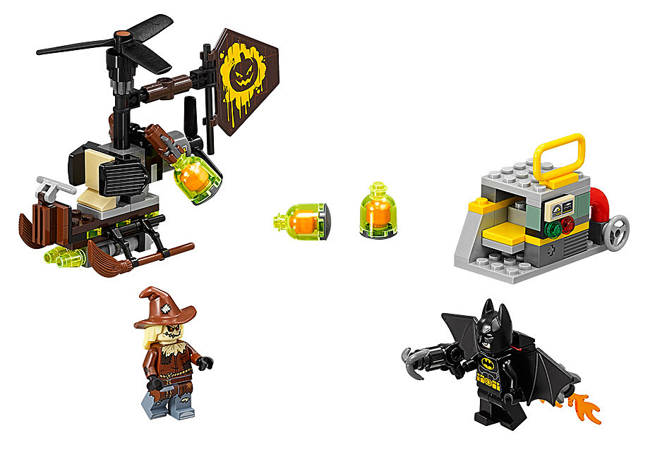 heli wars 3 with The Lego Batman Movie Lego Sets Sneak on F N A F 4 Confirmed ADMIN in addition 1100 6431235 together with Iron Fist And Omega Red Vs S S And The Lizard 1689727 also Strike force heroes 3 likewise The Lego Batman Movie Lego Sets Sneak.