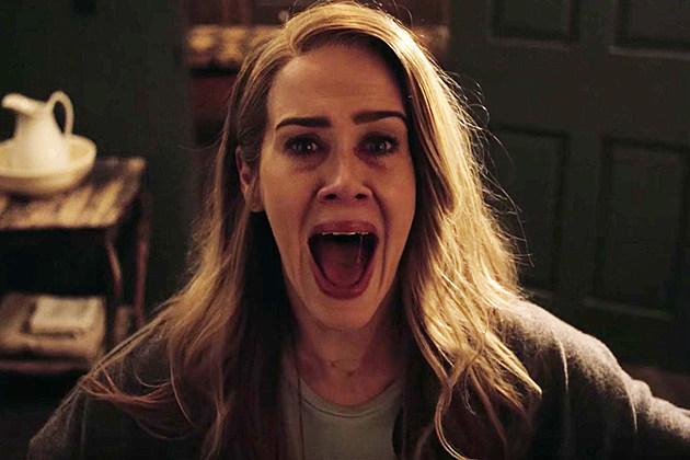 American Horror Story Seasaon 8 9 Renewed