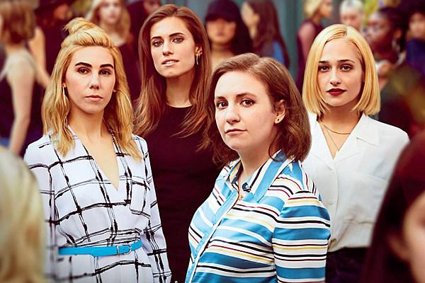 Babes (TV Series 1990–1991) - IMDb