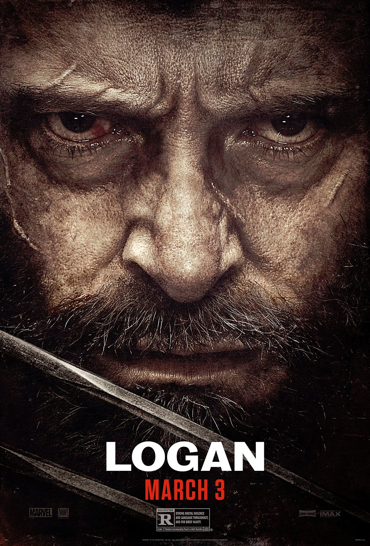 http://screencrush.com/files/2017/01/loganposter2.jpg