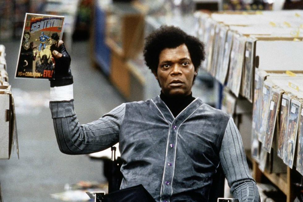 Samuel l jackson and bruce willis movies