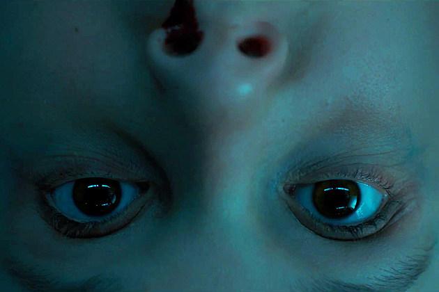 Stranger Things Season 2 Directors Andrew Stanton