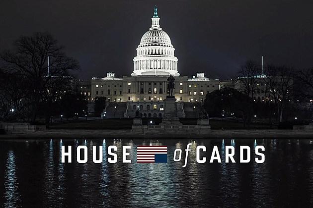 Netflix Skip Opening Credits