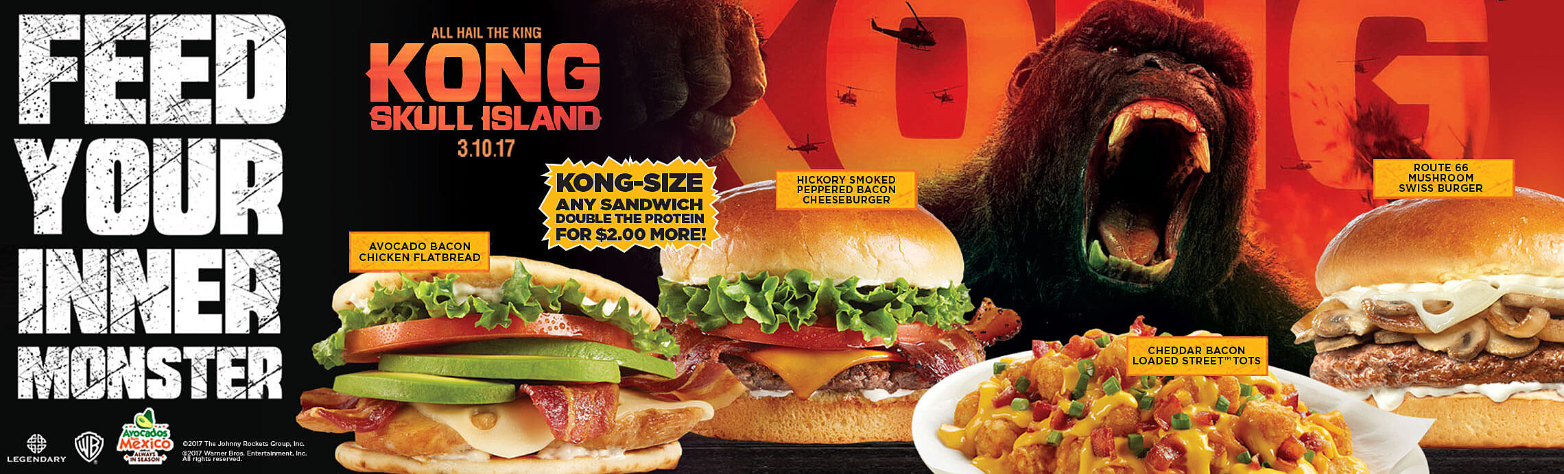 hong kong burger king swot Mcdonald's swot analysis: strengths and threats pestleanalysis contributor oct 12, 2015  such as burger king, which gets 98% of its income from us sources.