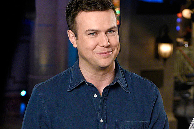 Taran Killam Showtime Mating Canceled