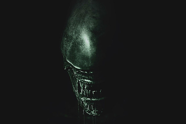 Alien-Covenant-poster-teaser