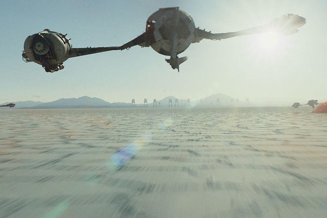 Star-Wars-The-Last-Jedi-trailer-image-5