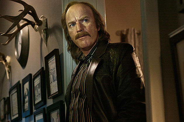 Fargo Season 3 Review