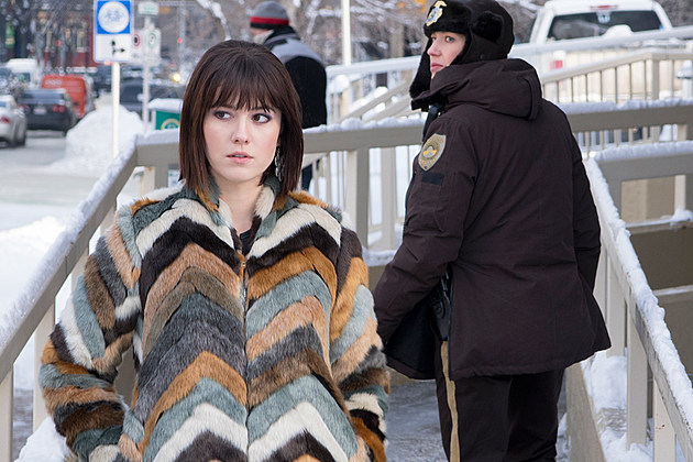 Fargo Season 3 Review
