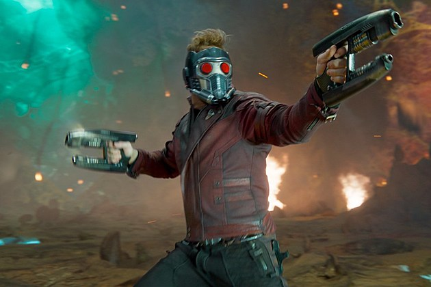 guardiansofthegalaxy2-starlord-guns1