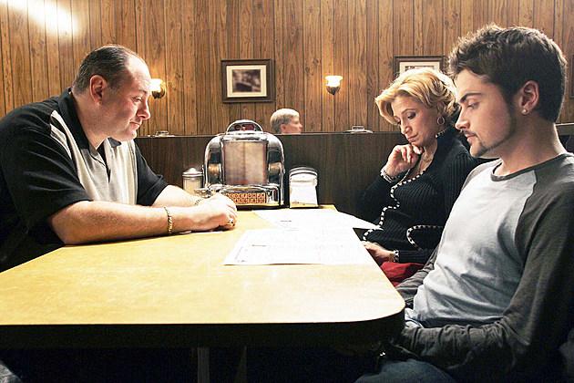 HBO Amazon Prime Dramas Leaving May