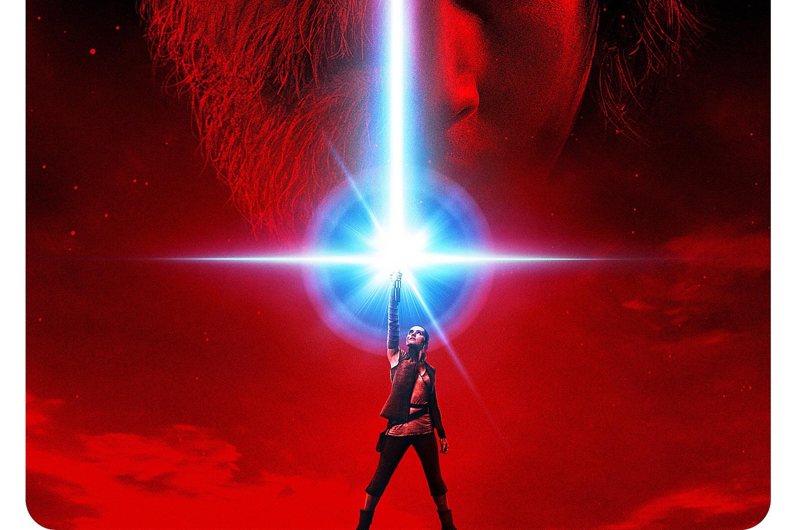 Lucasfilm
