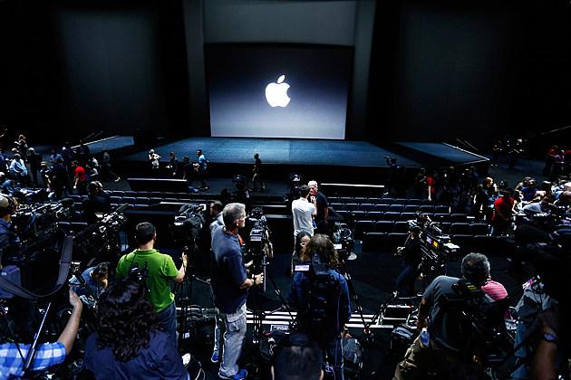 Apple TV Shows Sony Original Programming