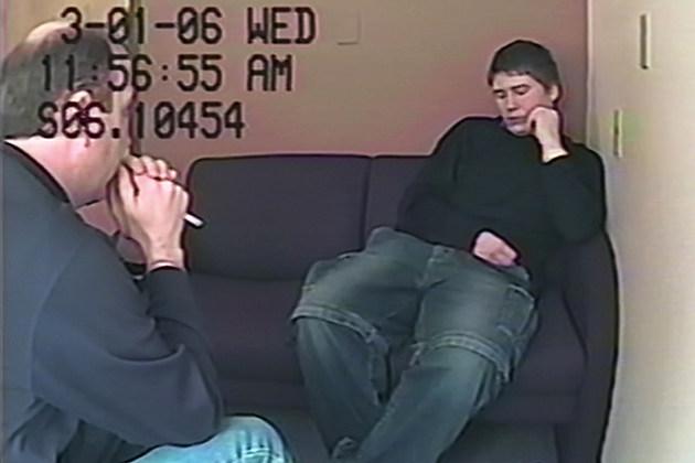 Making a Murderer Dassey Overturned Conviction Upheld