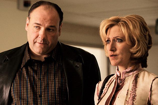 The Sopranos Prequel David Chase