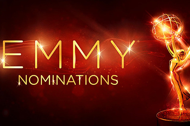2017 Emmy Nominations
