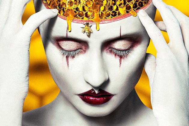 American Horror Story Cult Poster Teaser