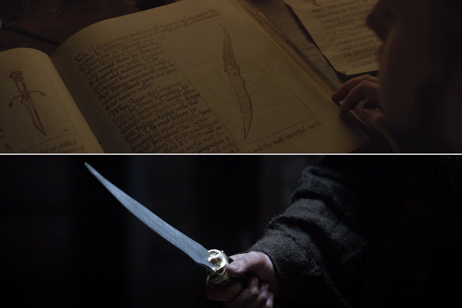 catspaw-dagger-dragonstone-game-of-thrones