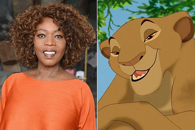 Vivien Killilea, Getty Images / Disney