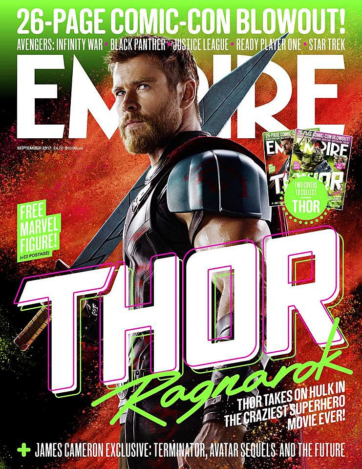 Thor-Ragnarok-Empire-cover-Hemsworth