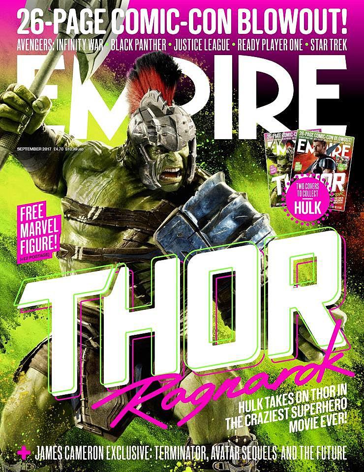 Thor-Ragnarok-Empire-cover-Hulk