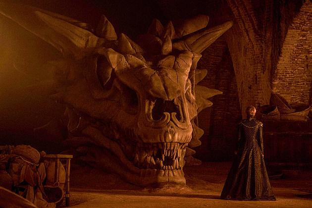 Game of Thrones Prequel Details Jane Goldman Westeros