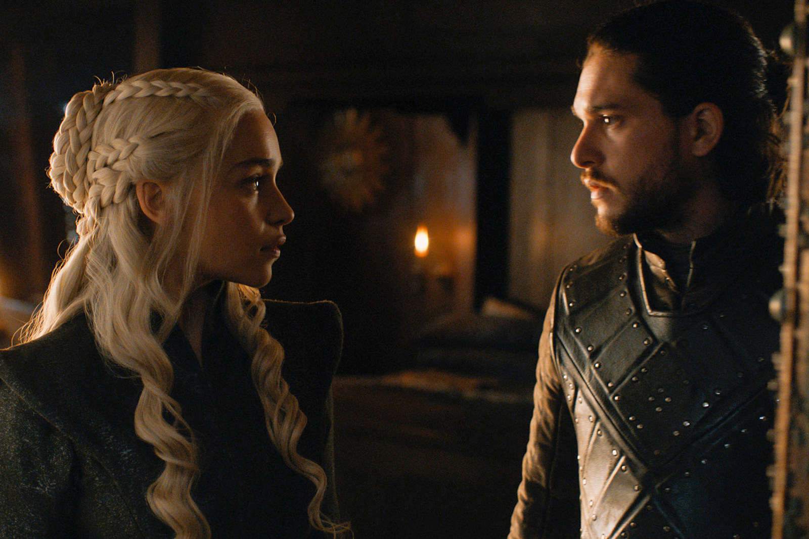 got-8-questions-jonerys-pic.jpg