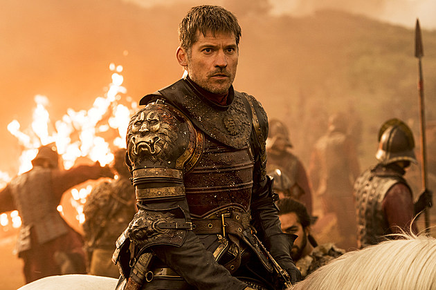 HBO Hack Update Game of Thrones Ransom Emails