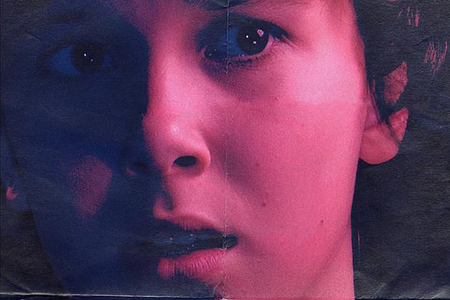 Stranger Things Season 2 Posters Eleven