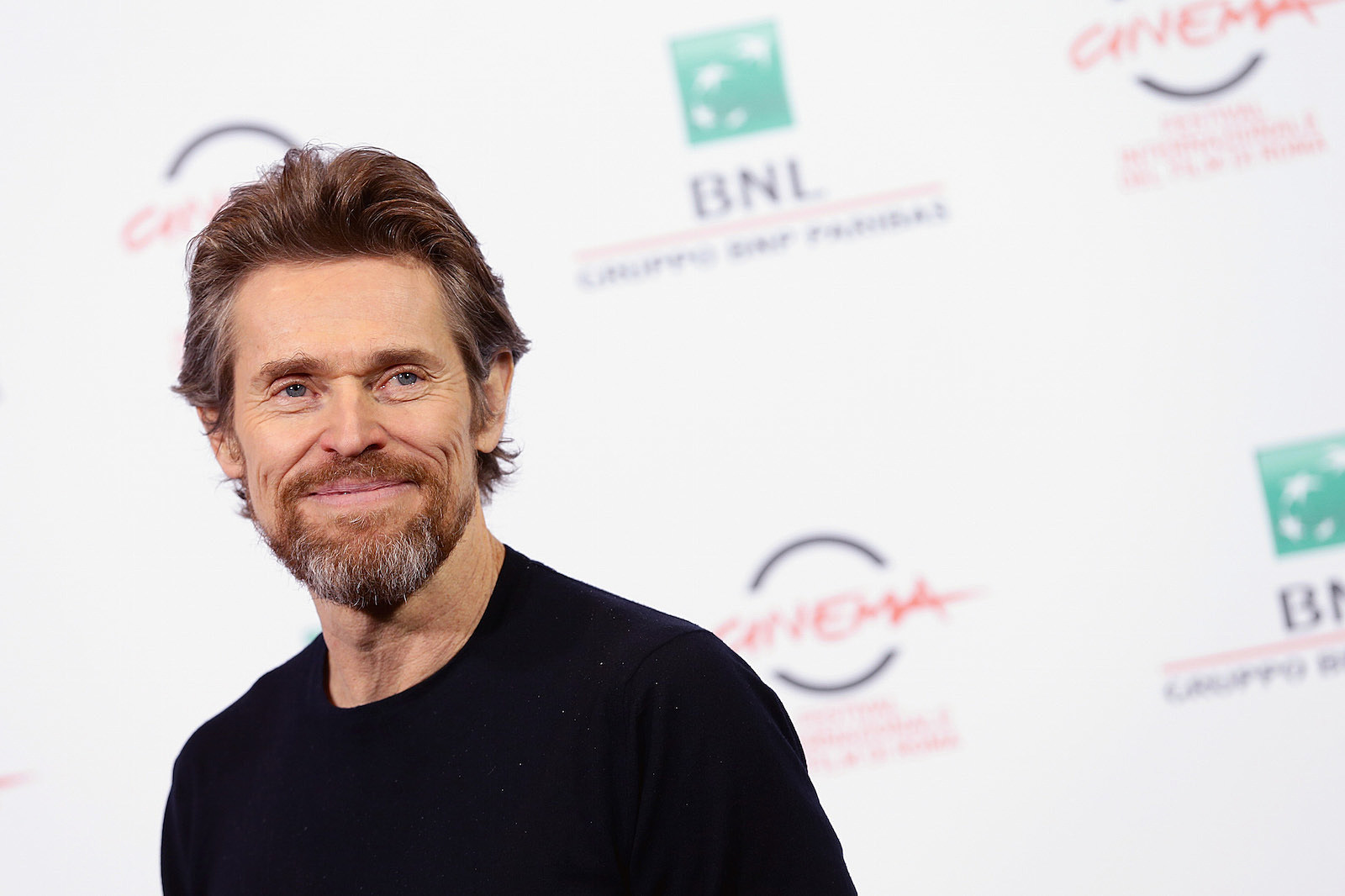 'A Most Wanted Man' Photocall - The 9th Rome Film Festival