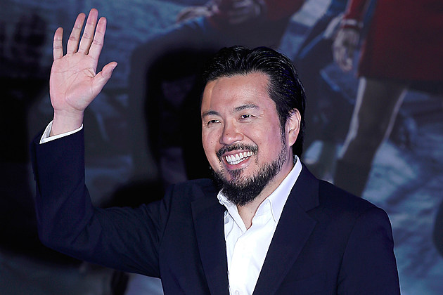 Abacus Justin Lin