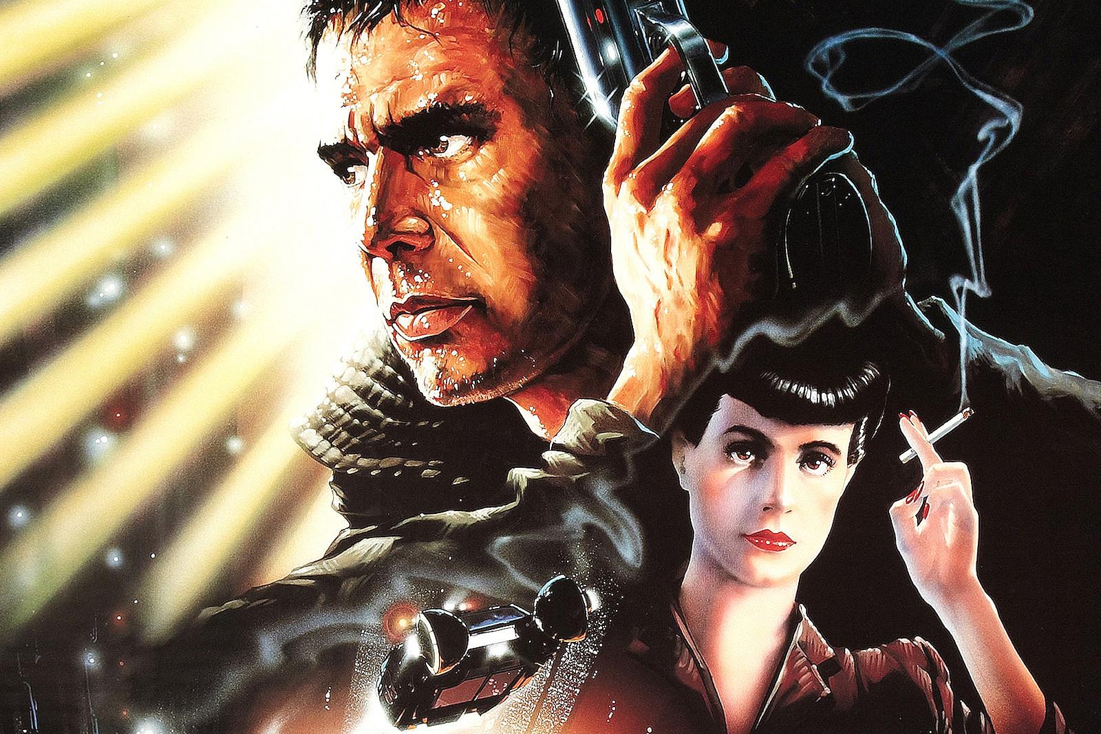 Bladerunner4