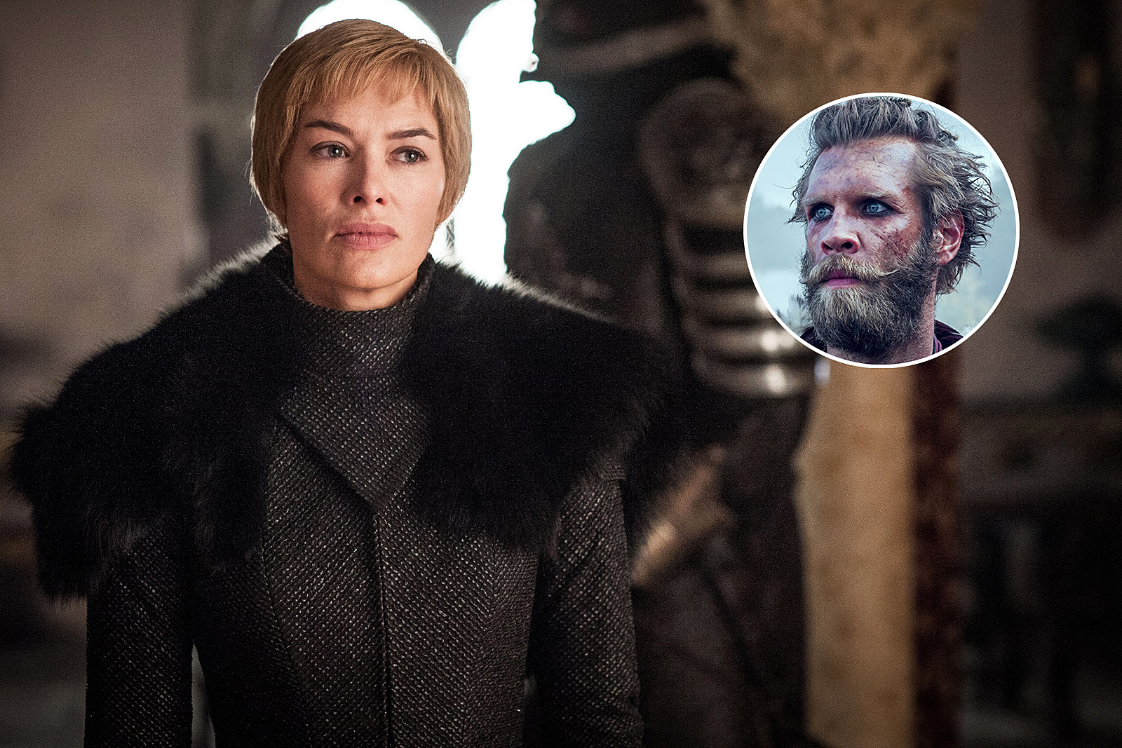 Hustler Game Of Thrones