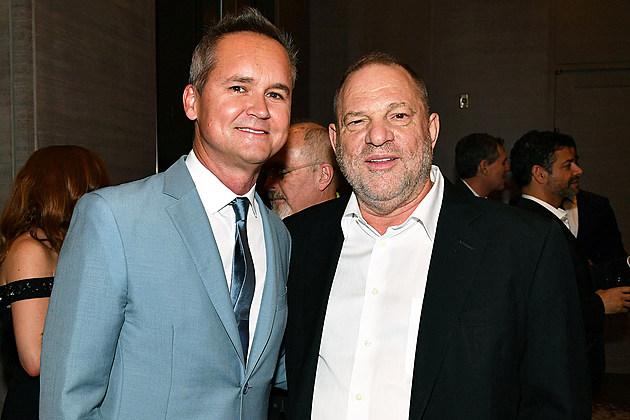 Amazon Roy Price Sexual Harassment Weinstein