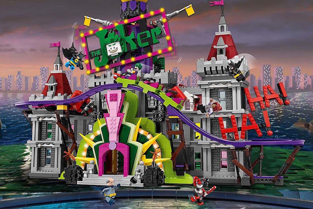 Lego-Batman-Joker-mansion
