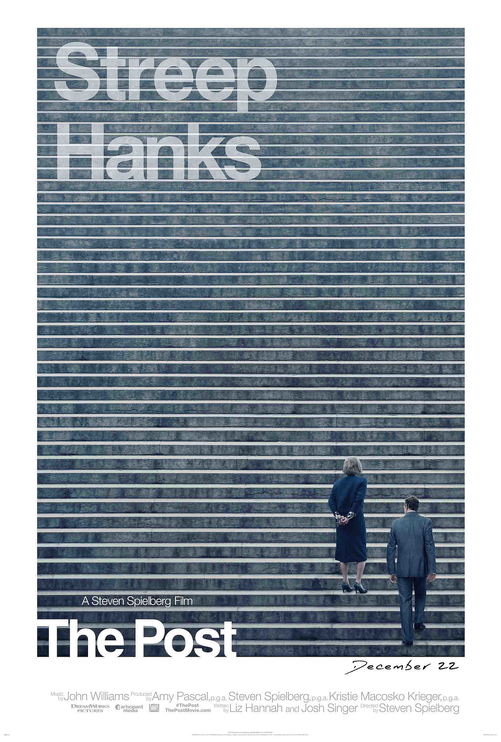 The-Post-Spielberg-poster