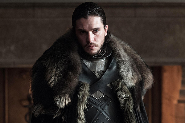 39 game of thrones 39 season 8 set photos hint at super spoilery end. Black Bedroom Furniture Sets. Home Design Ideas