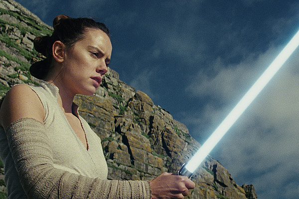 'Star Wars: Episode IX' Begins Shooting This Summer