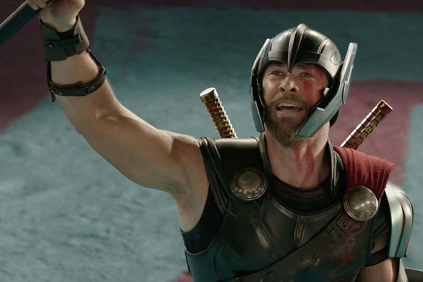 Thor Dildo Fuck Tube Movies Hard Solo Films