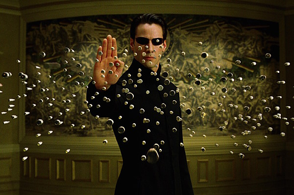 in defense of the matrix reloaded 15 years later. Black Bedroom Furniture Sets. Home Design Ideas